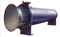 防爆加热器选用国际上先进技术一体化出产设备